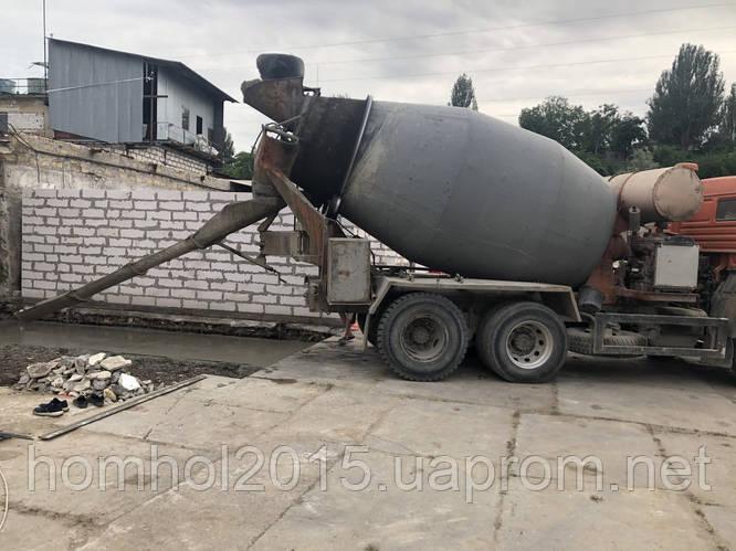 Бетон грн клей бетону