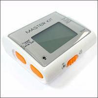 MT4090 - Вибробудильник