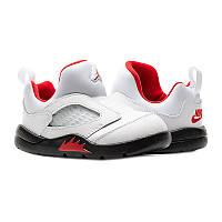 Кросівки JORDAN 5 RETRO LITTLE FLEX PS 27.5