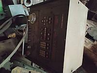 Станок вертикально фрезерний 65а60ф1, 2-шт. Неликвиды, металлолом