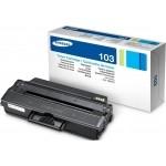 Картриджи Samsung MLT-D103L для Samsung SCX-4729FD, ML-2955ND