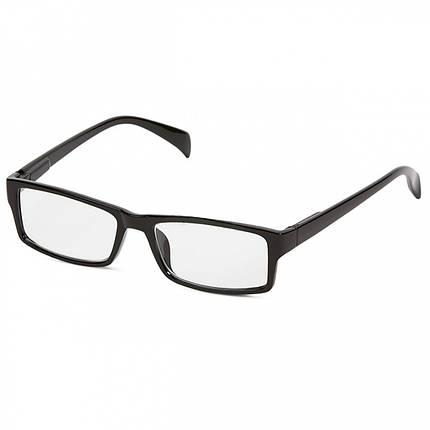 Универсальные очки для чтения One Power 1108, фото 2