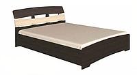 Двуспальная кровать Марго Эверест