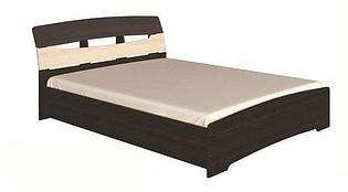 Двоспальне ліжко Марго Еверест