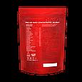 Сироватковий протеїн 2000р Whey PRO 100 Concentrated AB PRO, фото 2