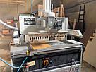 Turanlar TCD-121 свердлильно-присадочний верстат бу для виготовлення меблів, фото 6