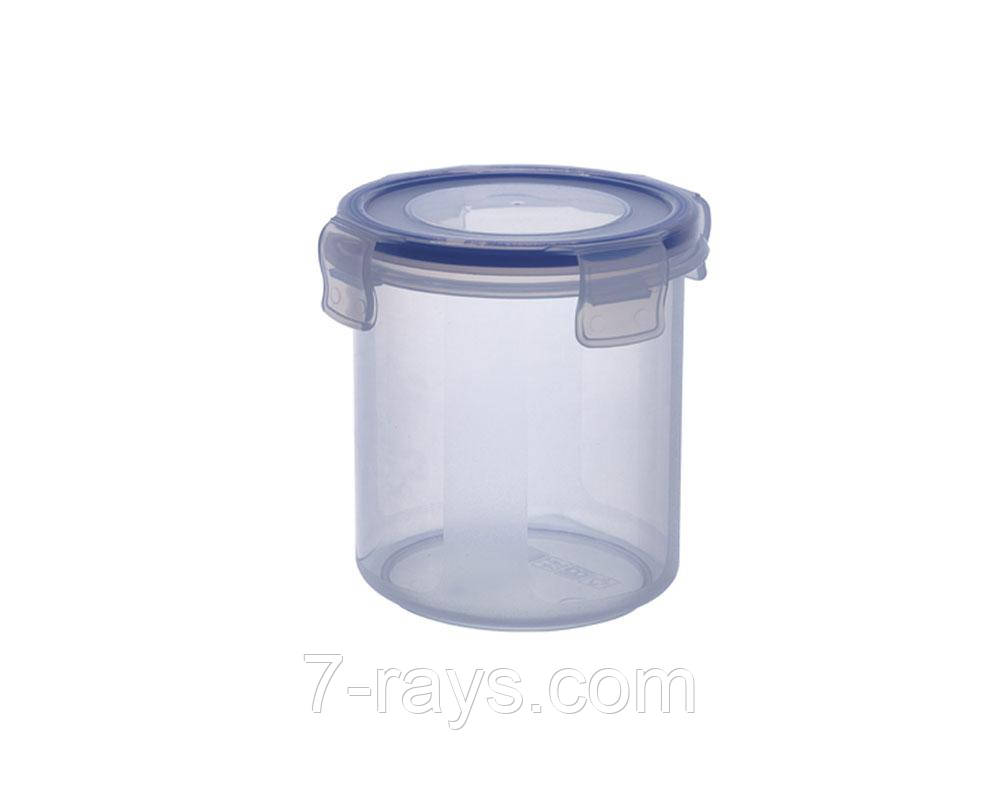 Контейнер RIVAL 10 см 0,55 л (RIVAL388710)