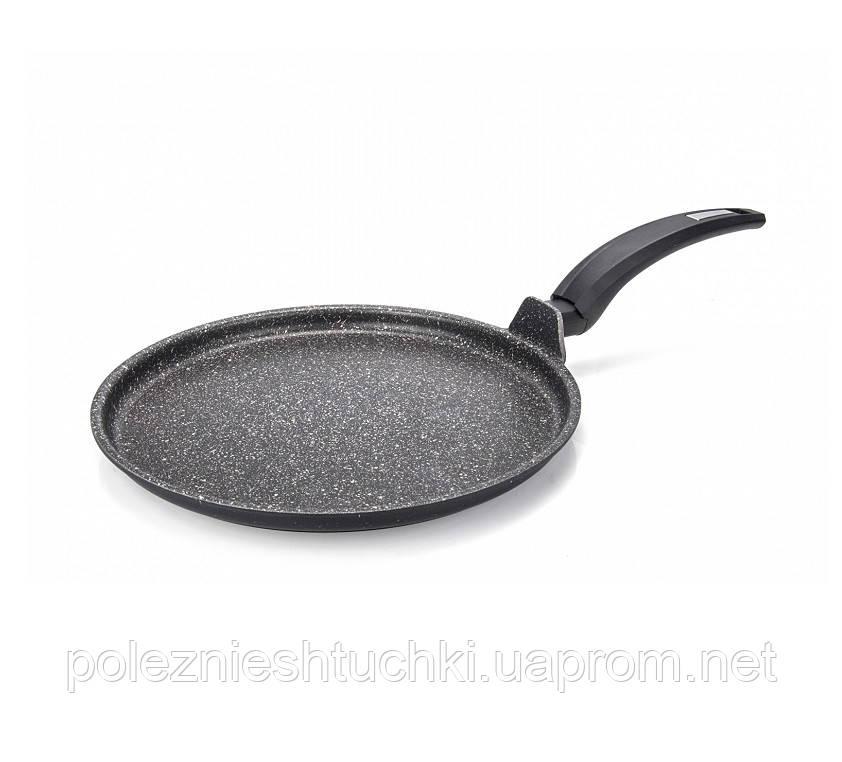 Сковорода MONETA HERCULES для блинов 28 см (0001133828)