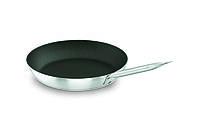 Сковорода Lacor с антипригарным покрытием 20х4 см. алюминиевая с ручкой (21620)