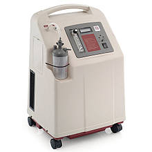 Кислородный концентратор 5 литров 7F-5
