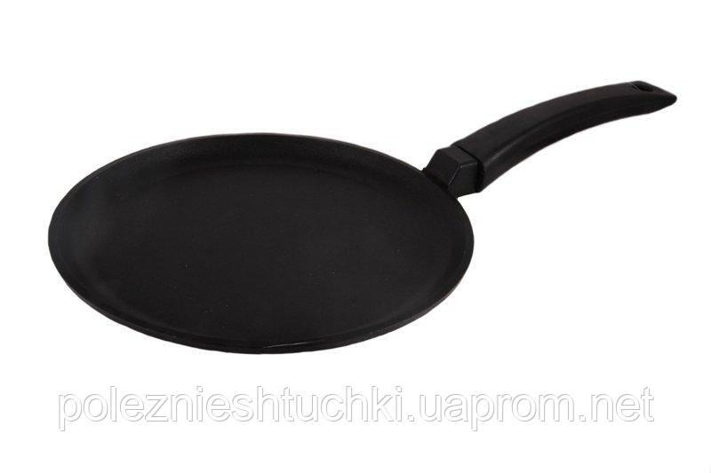 Сковорода БИОЛ для блинов 26 см (2608П)
