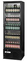 Холодильник барный для напитков 280 литров - с 1 дверью BGSI280