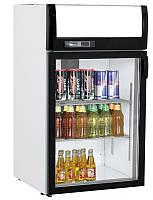 Холодильник для напитков 175 литров - с 1 дверью GKI175