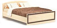 Дисней Кровать 140