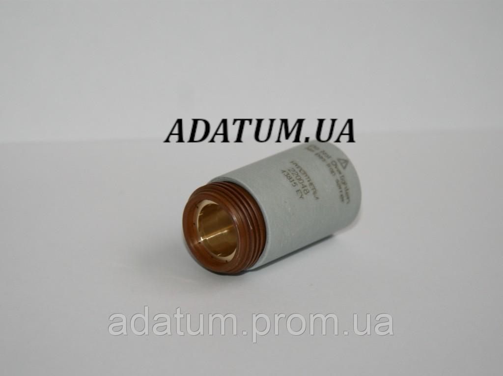 Ізолятор до плазмотрону PowerMax 100А (220 048)