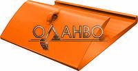 16207 - межадаптерная защита CombiParts для ковшей погрузчиков