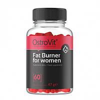 Fat Burner for Women 60 tabl