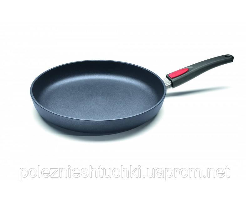 Сковорода WOLL 32*5см Titan Best (W1532TB)