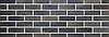 Кирпич клинкерный Керамейя Клинкерам 250x60x65мм Рустика Смарагд 6 Пр1/2 28% без торкрета(без посыпки), фото 2