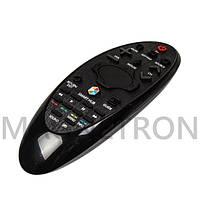 Пульт ДУ универсальный для телевизора SR-7557