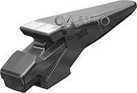A1 - адаптер CombiParts для ковшей погрузчиков и экскаваторов