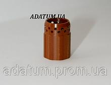 Завихритель к плазмотрону PowerMax 45A (220670)