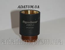 Изолятор к плазмотрону PowerMax 45А (220713)