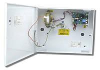 Трансорматорный ИБП Trinix PSU3AT