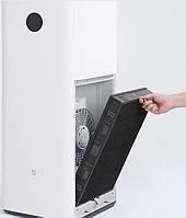 Фильтр для очистителя воздуха Mi Air Purifier Max Filter