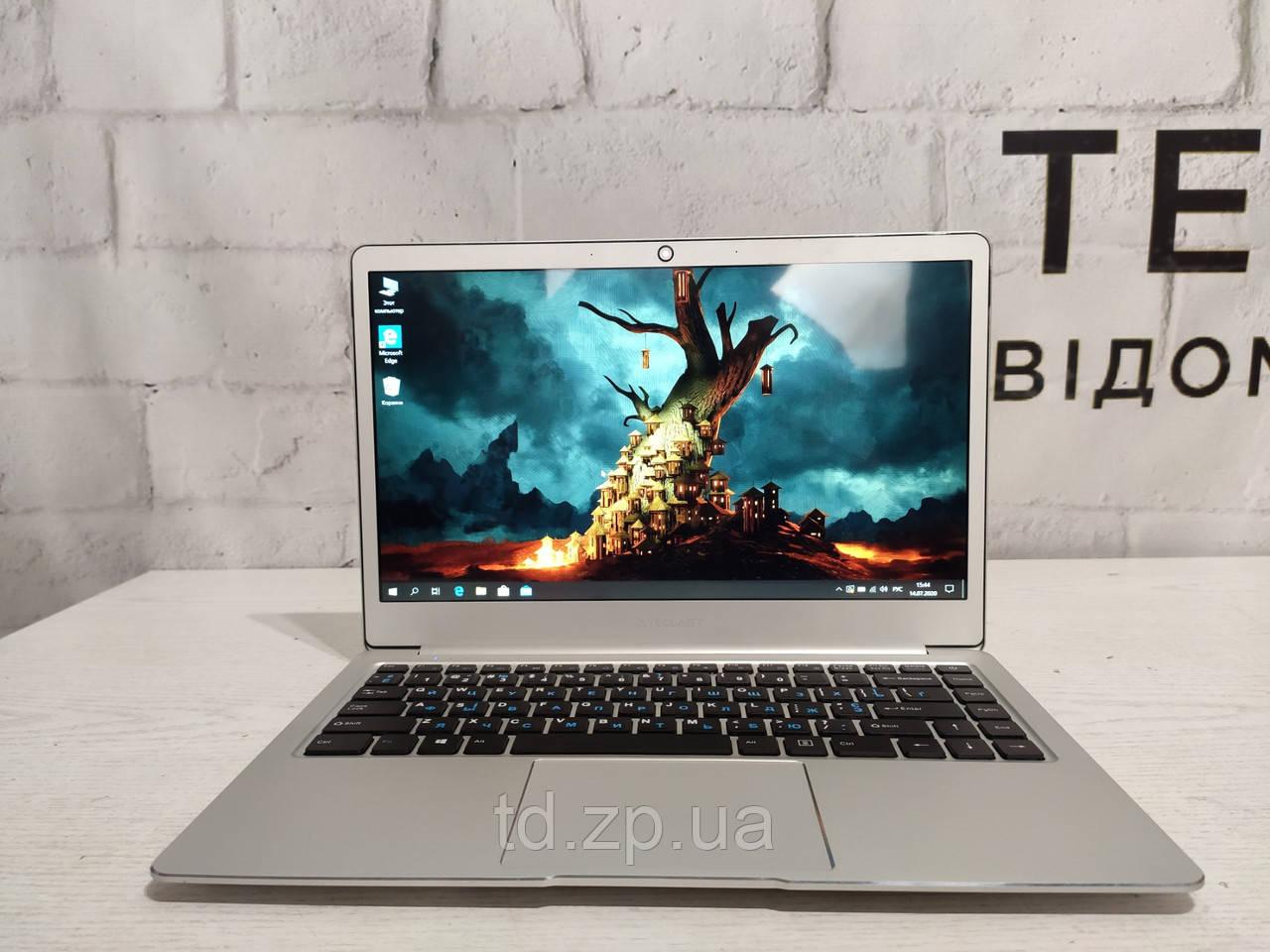 Ноутбук Teclast Tbook F7 14,1' / Intel N3450 / DDR 4 6Gb / 120Gb SSD / Intel HD Graphics 500
