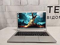 Ноутбук Teclast Tbook F7 14,1' / Intel N3450 / DDR 4 6Gb / 120Gb SSD / Intel HD Graphics 500, фото 1