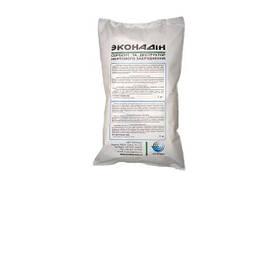 Сорбирущие материалы для сборки нефтепродуктов кислот и щелочей