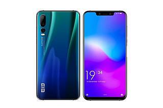 Elephone A5 6/128Gb blue