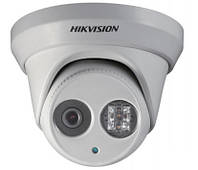 IP видеокамера 3Мп Hikvision DS-2CD2332-I