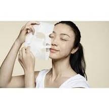 Тканевая маска для лица SK-II Pitera Facial Treatment Mask 1 шт, фото 2