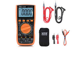 Электроизмерительные приборы, штанги, заземления, указатели напряжение