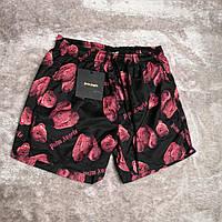 Мужские шорты в стиле Palm Angels пляжные шорты