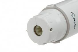 Моторная группа 550W для блендера Philips 420303599681