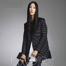 Женская куртка на синтепоне , фото 2