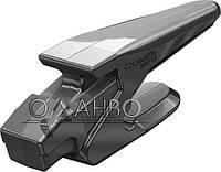 A8L - адаптер CombiParts для ковшей погрузчиков