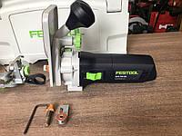 Festool OFK 700 EQ-Plus