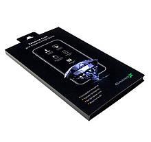 Захисне скло Grand-X для Samsung Galaxy M21 SM-M215 Black (GSGM21FCB)