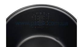 Кастрюля для мультиварки MC 2209, MC 2215 Mirta 5л.