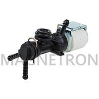 Клапан электромагнитный продувочный V3 RYL для кофемашин Philips Saeco 11025742