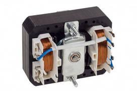 Двигатель для вытяжки YJ84-20 Eleyus 5175107(29477)