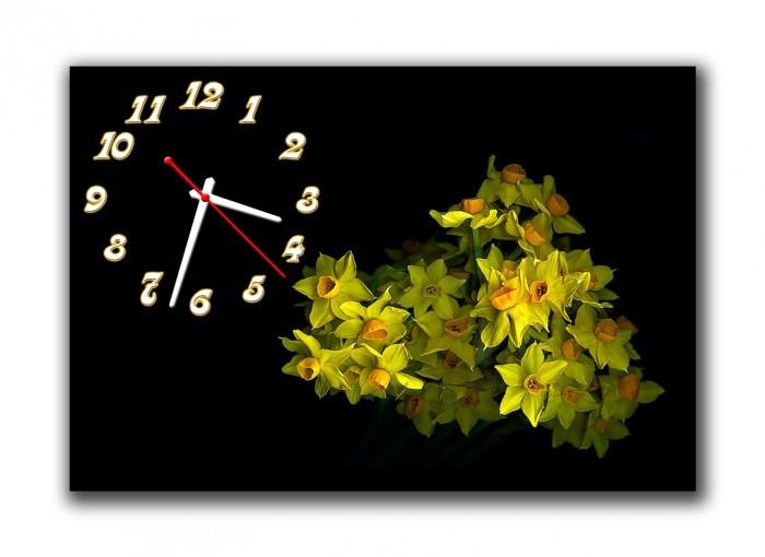 Часы настенные 30х45см Z 260