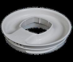 Крышка чаши блендера для кухонного комбайна Moulinex MS-4785493
