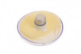 Термометр для водонагревателя Ariston C00064712