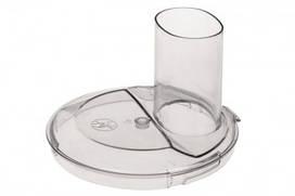 Крышка основной чаши кухонного комбайна MCM4 Bosch 649583