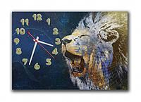Часы настенные 30х45см Z 258